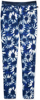 Tommy Hilfiger Floral-Print Pants, Big Girls (7-16)