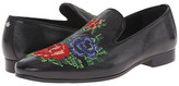 DSQUARED2 Livio Embroidered Loafer