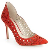BCBGeneration 'Taleesa' Pointy Toe Pump