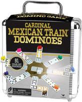 Cardinal Board Game