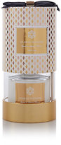 M&S Collection Frosted Blackberry & Cedarwood Diffuser 150ml