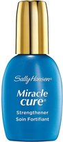 Sally Hansen Miracle, Cure for Severe Problem Nails, 0.45 Fluid Ounce