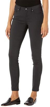 Prana Briann Pants (Black) Women's Casual Pants
