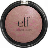 e.l.f. Cosmetics Baked Blush - Only at ULTA