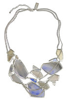 Jewelry Maritza Necklace