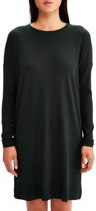 Lole Villeray Ribbed Sweater Dress