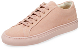 Common Projects Achilles Original Low-Top Sneaker