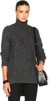 Veronica Beard Ouija Sweater