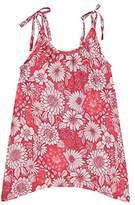 Kanz Girl's Kleid o. Arm Dress,12-18 Months