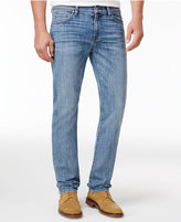 7 For All Mankind Men's Slim-Fit Jeans