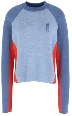 LNDR Sweater