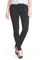 Sanctuary Ace Utility Stretch Skinny Jean