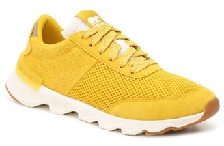 Sorel Kinetic Lite Sneaker