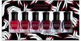 Deborah Lippmann Lady in Red Gift Set