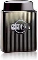 La Perla GrigioPerla For Men