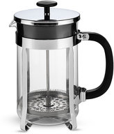 Marks and Spencer Classic 12 Cup Cafetire