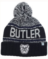Top of the World Butler Bulldogs Acid Rain Pom Knit Hat