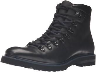 Kenneth Cole New York Men's Click Ur Heels Chukka Boot