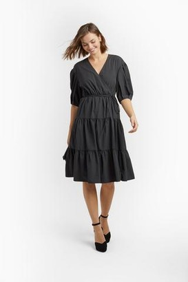 Rebecca Minkoff Mary Dress