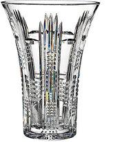 Waterford Crystal Dungarvan Vase