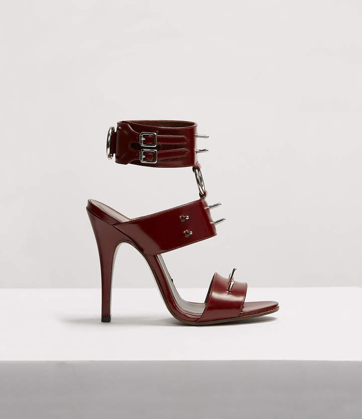 fda3ebd0dd Faith Shoes - ShopStyle UK