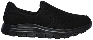 Skechers Relaxed Fit Cozard Ladies Shoes