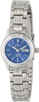 Sartego Women's SNT553 Barcelona Japanese Quartz Movement Watch