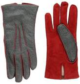 PERSONALITY Gloves - Item 46515410