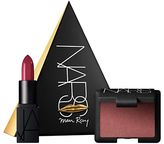 NARS Man Ray Love Triangle Makeup Gift Set, Dolce Vita