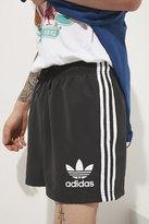 adidas X UO Logo Nylon Short