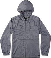 RVCA Men's Public Works Jacket