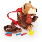 Eric Carle The World of Bear Backpack Harness
