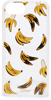 Sonix Banana Babe iPhone 6 / 7 Case