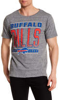 Junk Food Clothing Buffalo Bills Touchdown Tee