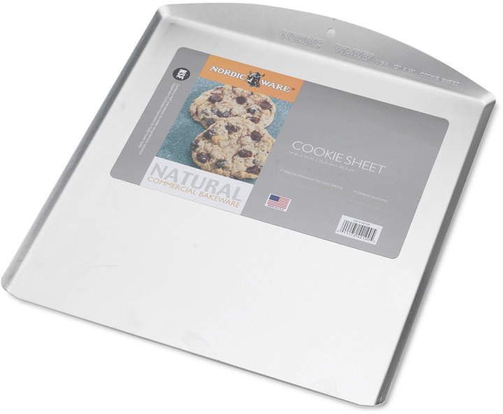 Nordicware Large Cookie Sheet
