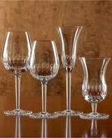 "Waterford Presage"" Red Wine Goblet"