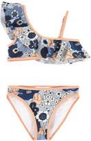 Chloé Printed bikini