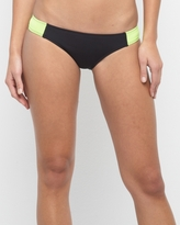 Rox-Two-O Neoprene Bikini Bottom