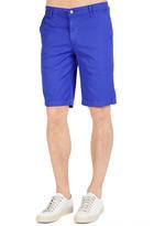 AG Jeans The Mason - Brilliant Blue