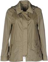 Allegri Jackets - Item 41672943