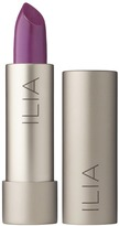 "Ilia Organic Lipstick ""Ink Pot"""