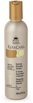 KeraCare by Avlon Hydrating Detangling Shampoo