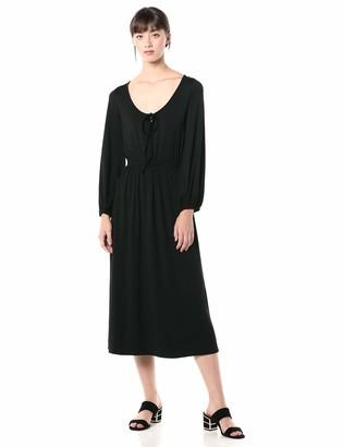 Rachel Pally Women's Margo Dress