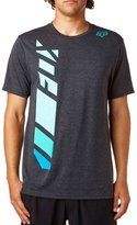 Fox Racing Men's Side Seca Tech Graphic T-Shirt