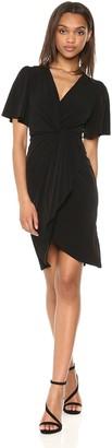 CATHERINE CATHERINE MALANDRINO Women's Nyla Dress