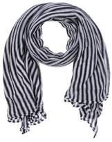Ma Ry Ya MA'RY'YA Square scarf