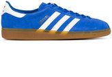adidas München sneakers - unisex - Leather/Suede/rubber - 7