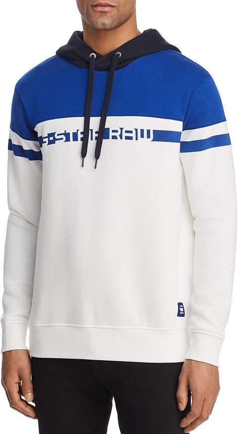 c026b7a31b2 G Star Men s Sweatshirts - ShopStyle