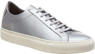 Common Projects Achilles Low Leather Sneaker