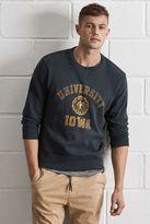 Tailgate Iowa Crew Sweatshirt